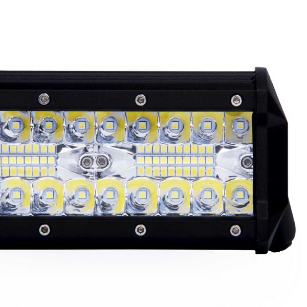 7inch-led-light-bar-vpll013a-sunyee4_4_3.jpg