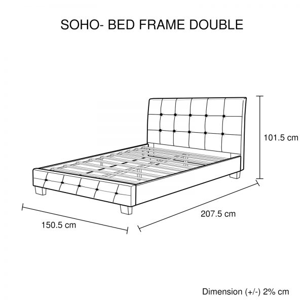 Bed-D-Infographic.jpg