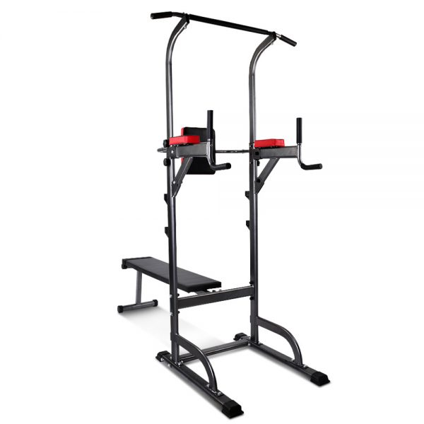 FIT-CHINUP-BENCH-00.jpg