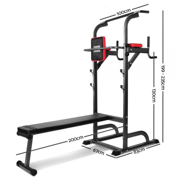 FIT-CHINUP-BENCH-01.jpg