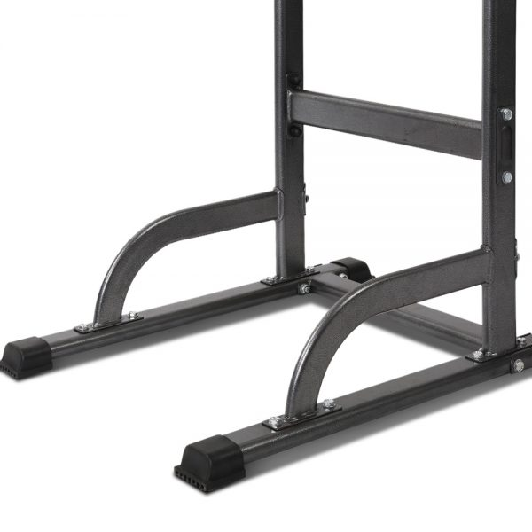 FIT-CHINUP-BENCH-04.jpg
