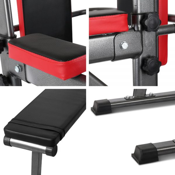 FIT-CHINUP-BENCH-05.jpg