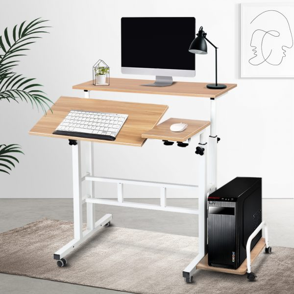 LA-DESK-SD-LW-06.jpg