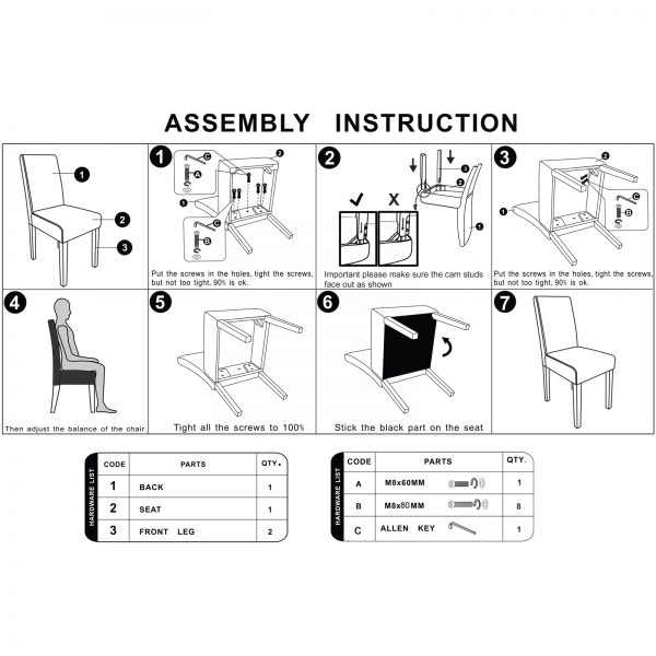 Montina-Assembly20instruction-1.jpg
