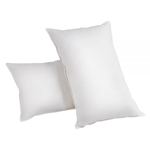 PILLOW-DFD-X2-00.jpg