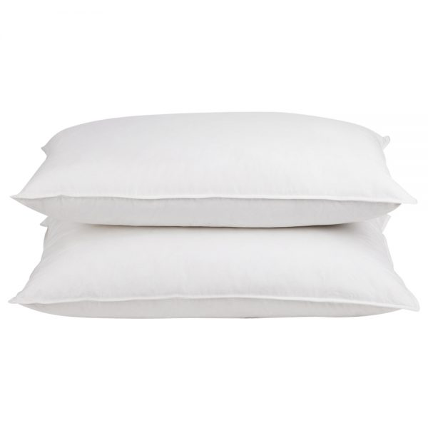 PILLOW-DFD-X2-02.jpg