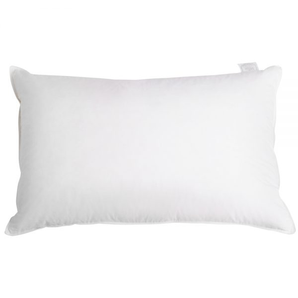 PILLOW-DFD-X2-04.jpg