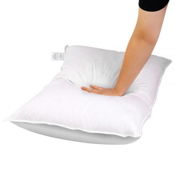 PILLOW-DFD-X2-05.jpg