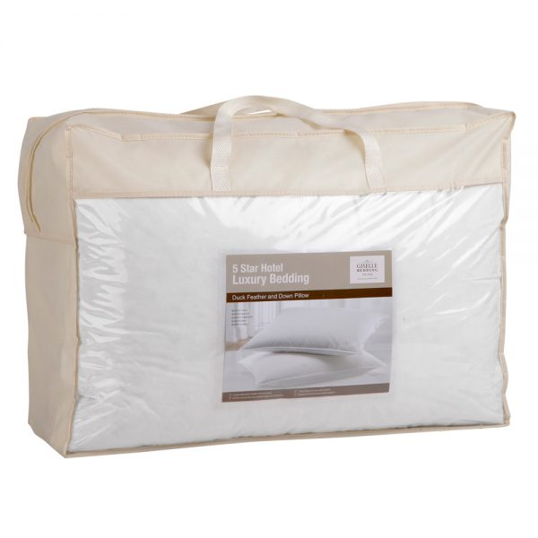 PILLOW-DFD-X2-07.jpg