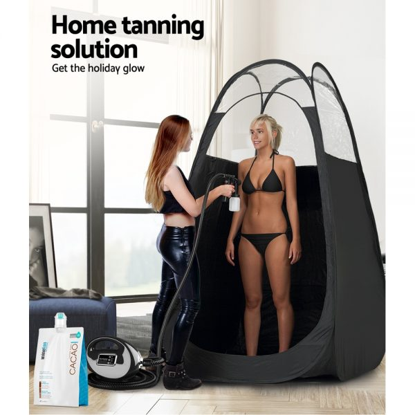TAN-FIX-700-BLACK-S19-1LCOC-03.jpg