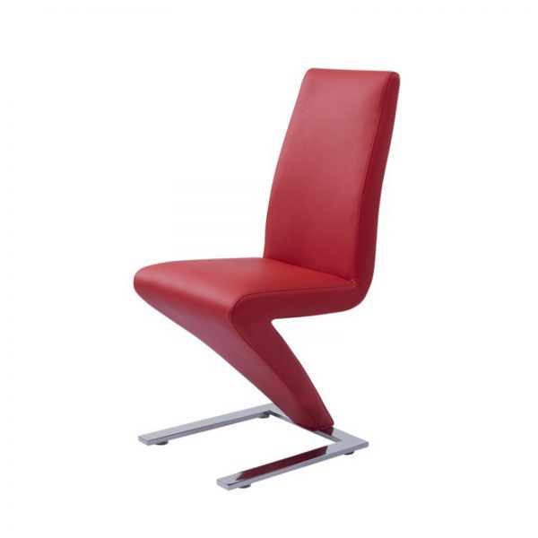 Z20chair20red202.jpg