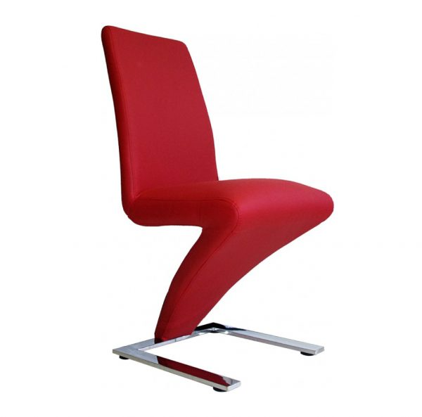 Z20chair20red203.jpg