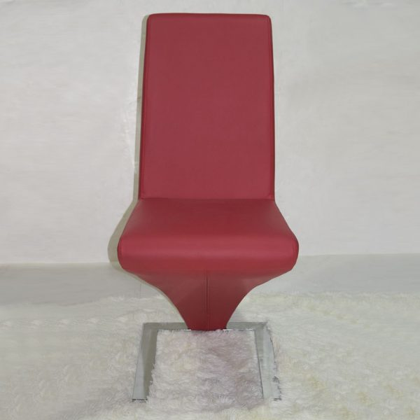 Z20chair20red204.jpg