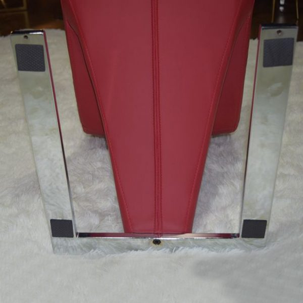 Z20chair20red207.jpg
