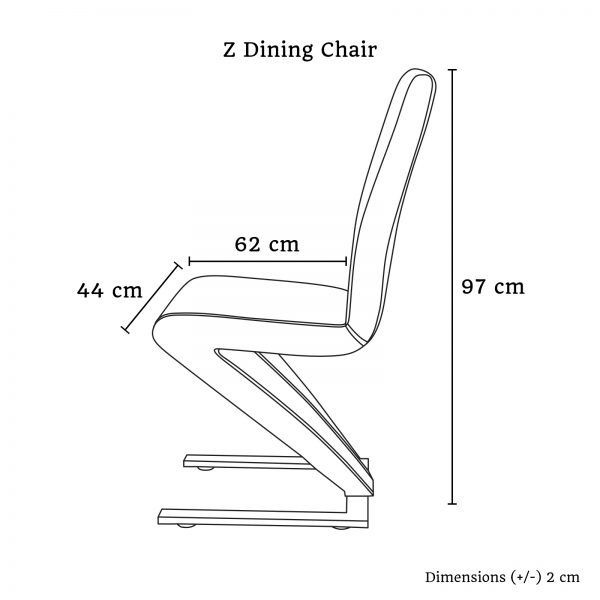 Z20chair20red20920Info.jpg