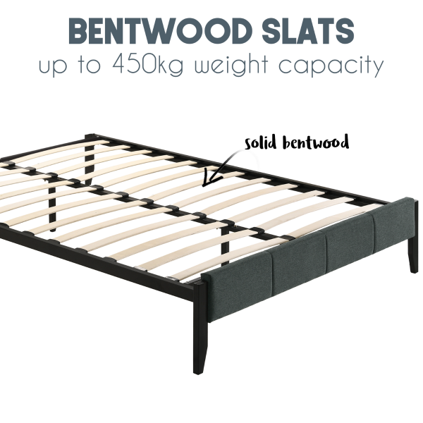 bentwood_9.png