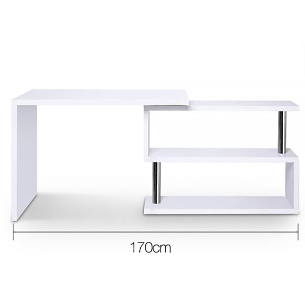 desk-swivel-352wh-ab-02.jpg