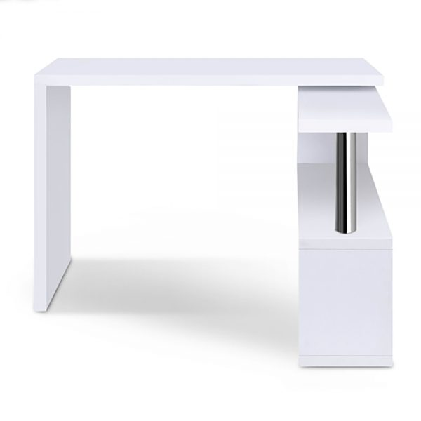 desk-swivel-352wh-ab-04.jpg