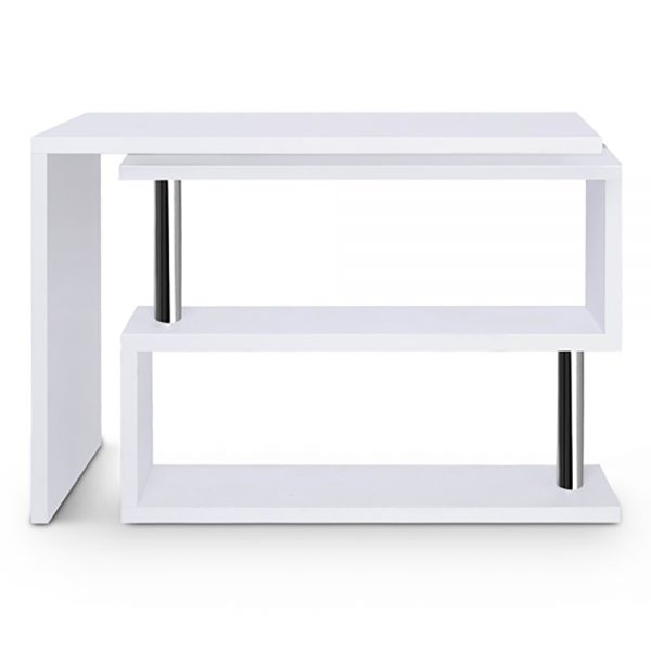 desk-swivel-352wh-ab-05.jpg