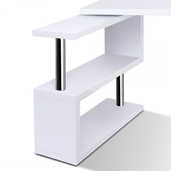 desk-swivel-352wh-ab-06.jpg