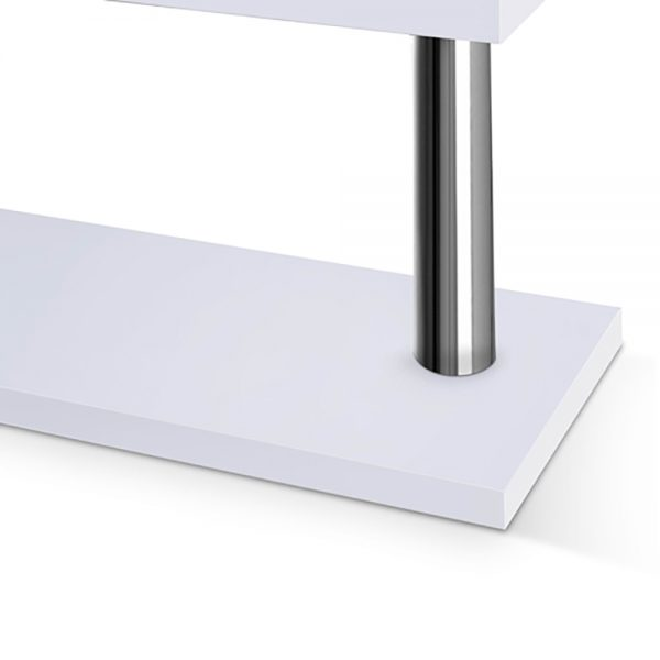 desk-swivel-352wh-ab-09.jpg