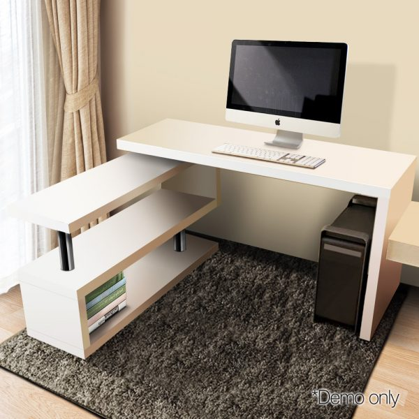 desk-swivel-352wh-ab-10.jpg