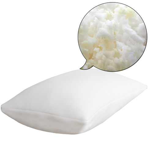 mattress-lux-pillowx2-04.jpg