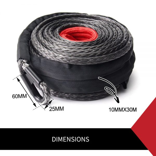 winch_rope_10mm_x_30m_synthetic_dyneema_sk75_tow_recovery_cable_4wd_car_boat-11_5.jpg