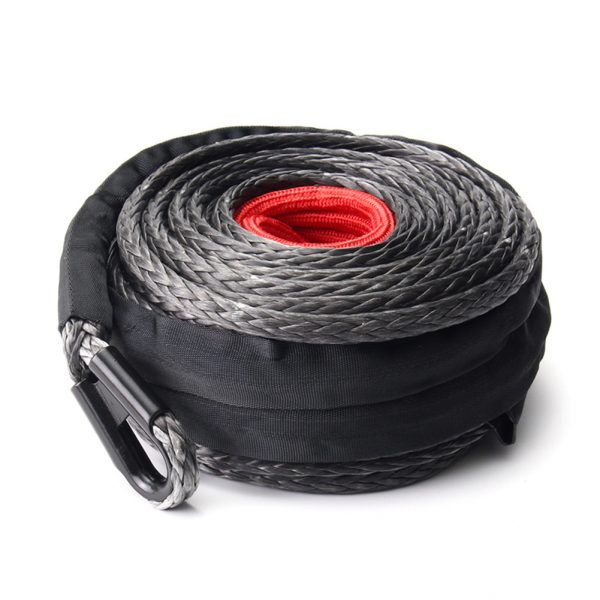 winch_rope_10mm_x_30m_synthetic_dyneema_sk75_tow_recovery_cable_4wd_car_boat-1_5.jpg