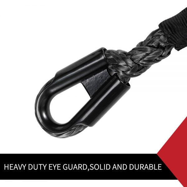 winch_rope_10mm_x_30m_synthetic_dyneema_sk75_tow_recovery_cable_4wd_car_boat-2_5.jpg