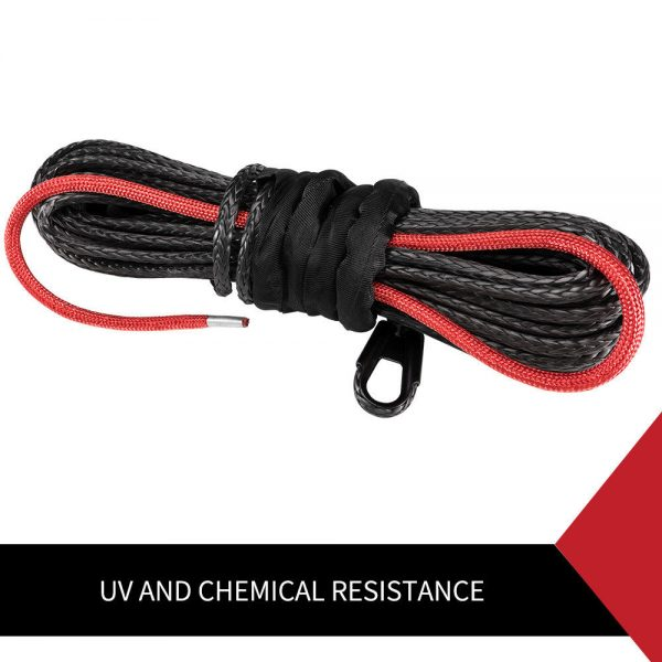 winch_rope_10mm_x_30m_synthetic_dyneema_sk75_tow_recovery_cable_4wd_car_boat-5_5.jpg