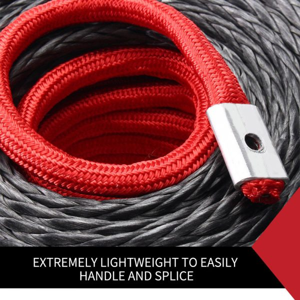 winch_rope_10mm_x_30m_synthetic_dyneema_sk75_tow_recovery_cable_4wd_car_boat-7_5.jpg