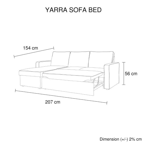yarra_sofa_bed_1.jpg