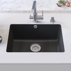 Kitchen & Utility Sinks