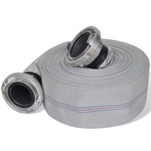 Plumbing Hoses & Supply Lines