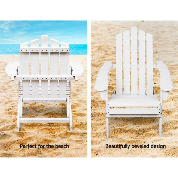FF-BEACH-CHAIR-WH-05.jpg