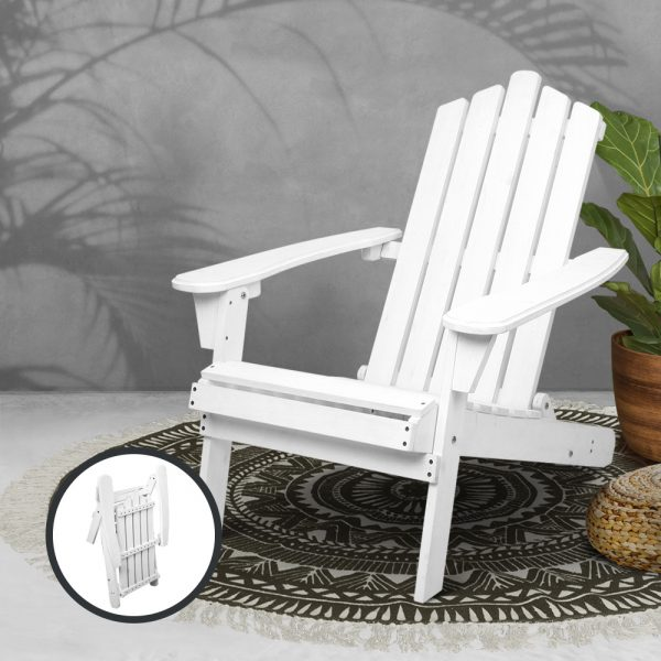 FF-BEACH-CHAIR-WH-99.jpg