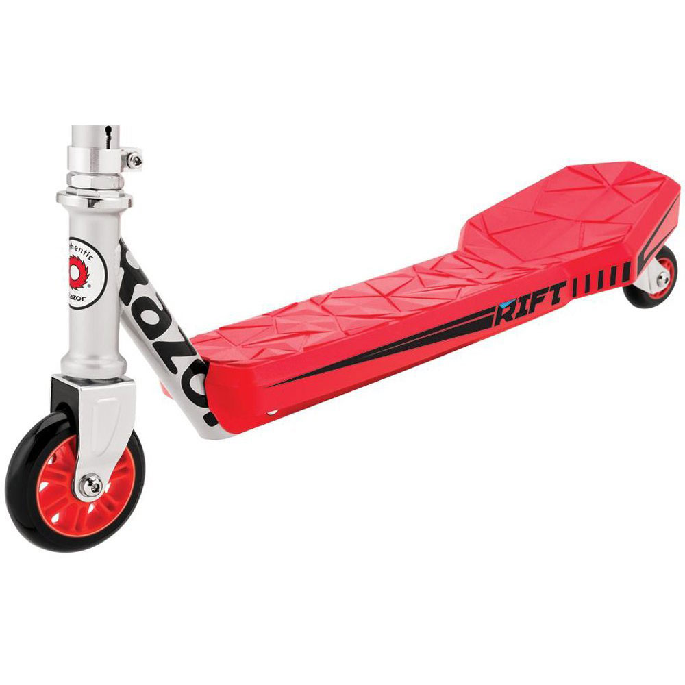 Razor Rift Kids Scooter Push Bike 4