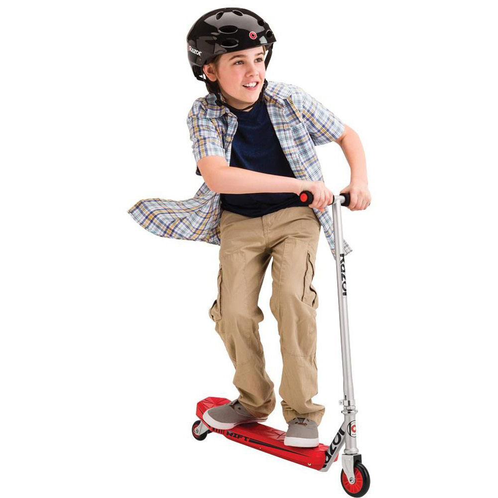 Razor Rift Kids Scooter Push Bike 5