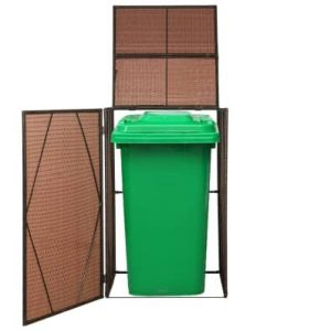 Waste Containment Accessories