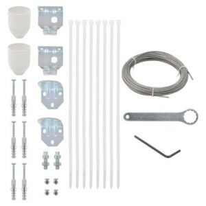 Window & Door Awning Accessories