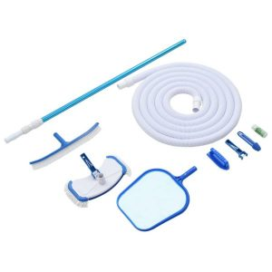 Pool & Spa Maintenance Kits
