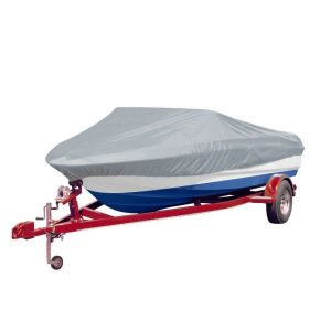 Boat Storage Covers