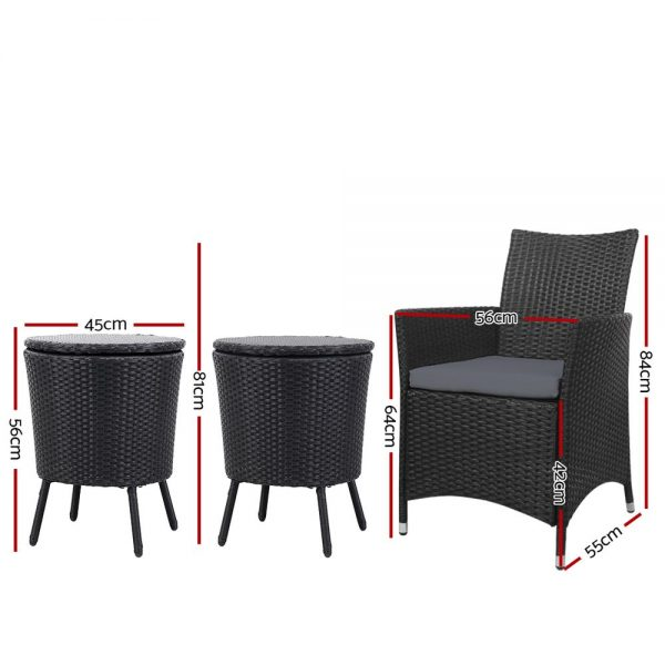 ODF-CHAIR-630-BK-3PC-01.jpg