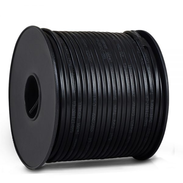 TWIN-CABLE-3MM-100-00.jpg