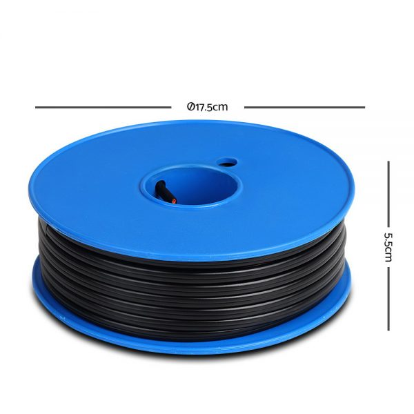 TWIN-CABLE-3MM-30-01.jpg