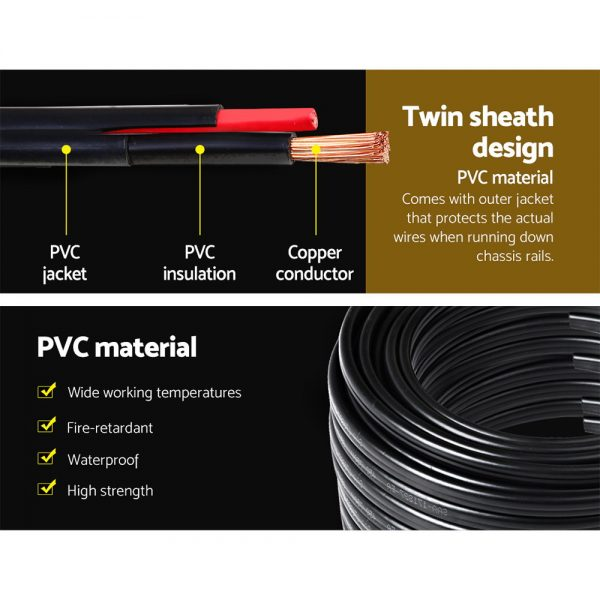 TWIN-CABLE-3MM-30-02.jpg