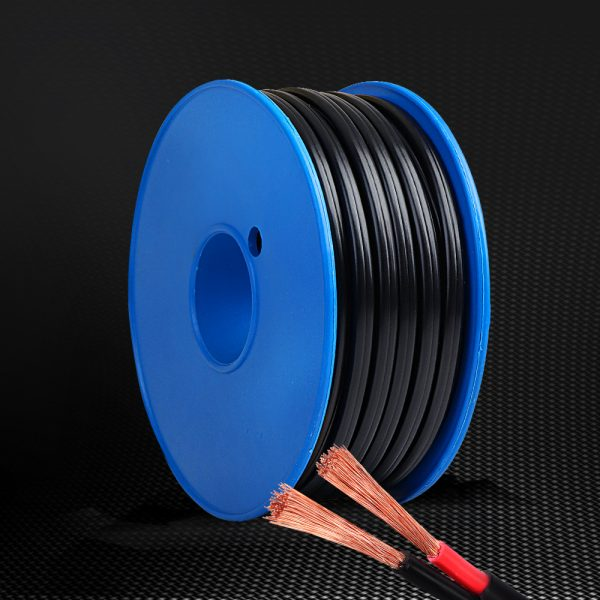 TWIN-CABLE-3MM-30-99.jpg