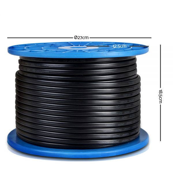 TWIN-CABLE-6MM-100-01.jpg