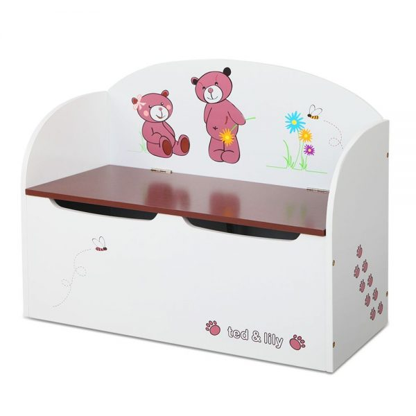 PLAY-WOOD-TOYSTORE-WH-00.jpg